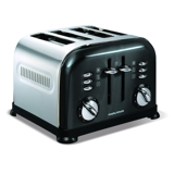 Morphy Richards 242018 Brødrister