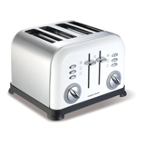 Morphy Richards 242021 Brødrister