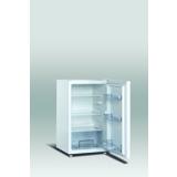 Scandomestic SKS 128-1 A+ Fritstående køleskab
