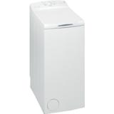 Whirlpool AWE6100 Topbetjent vaskemaskine