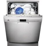 Electrolux ESF5521LOX Underbygningsopvaskemaskine