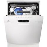 Electrolux ESF8530ROW Underbygningsopvaskemaskine