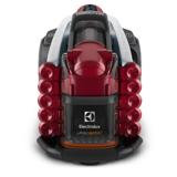 Electrolux ZUCANIMAL+ Almindelig støvsuger