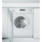 Candy CDB485DN/1 Vaske-tørremaskine