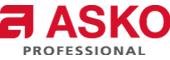 ASKO Professional