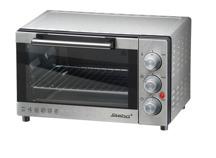 Billig ovn - Find bedste tilbud på ovne her fra Lavprishvidevarer.dk