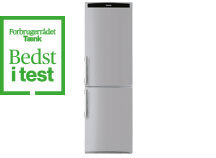 Køleskab - find billige køleskabe her. WhiteAway.com