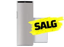 Kjøleskap på salg