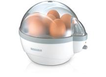 Eggkokere