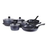 Køkkenudstyr - Køb billigt køkkenudstyr online hos WhiteAway