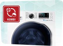 vaskemaskiner du tilslutter dig til din vask tegn han har mistet interesse dating