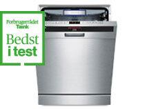 Opvaskemaskiner → Køb en billig opvaskemaskine m. fri levering her