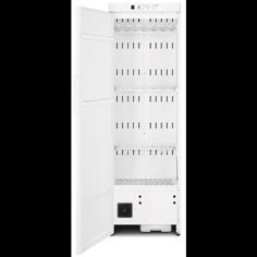 Electrolux DC4600HPWL Tørkeskap