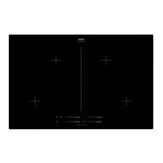 Voss-Electrolux DIK3484-UR Induktionskogeplade