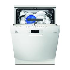Electrolux ESF5545LOW Underbygningsopvaskemaskine