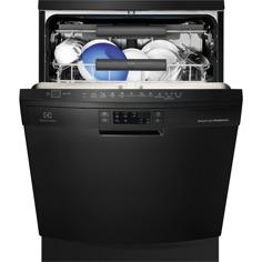 Electrolux ESF8530ROK Innebygd oppvaskmaskin