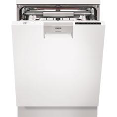 AEG F87792W0P Innebygd oppvaskmaskin
