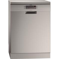 AEG FSILENCM2P Innebygd oppvaskmaskin
