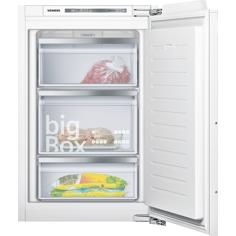 Siemens GI21VAF30 Integrerbar fryseskab