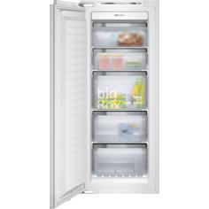 Siemens GI25NP60 Integrerbar fryseskab