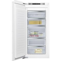 Siemens GI41NAC30 Integrerbar fryseskab