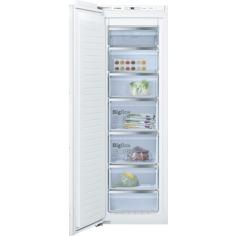 Bosch GIN81AE30 Integrerat frysskåp