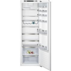 Siemens KI81RAF31 Integrert kjøleskap