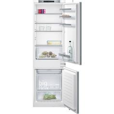 Siemens KI86NVS30 Integreret køle-fryseskab