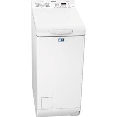 AEG L62461TL Topbetjent vaskemaskine