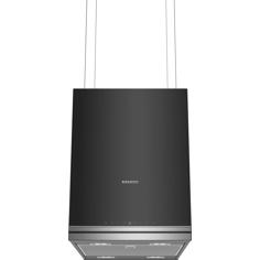 Siemens LF31IVP60 Wirehengt ventilator