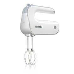 Bosch MFQ4070 Elvisp