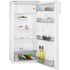 AEG RFB42412AW Køleskab med fryseboks