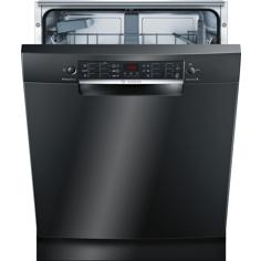 Bosch SMU46CB01S Underbygningsopvaskemaskine