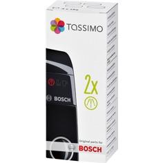 Bosch TCZ6004 Tillbehör till Kaffe & Espresso
