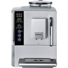 Siemens TE501201RW Espressomaskin