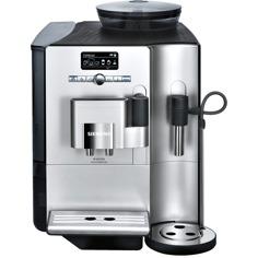 Siemens TE712201RW Espressomaskin