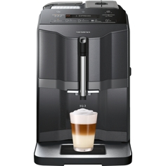 Siemens EQ3 Espressomaskin Espressomaskin