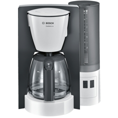 Bosch TKA6A041 Kaffemaskine