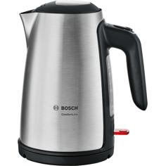 Bosch TWK6A813 Vattenkokare