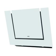 AEG X68165WV10 Vegghengt ventilator