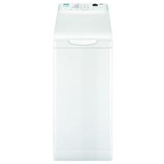 Zanussi ZWY61225WI Topbetjent vaskemaskine