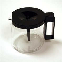 Moccamaster Kaffekanna Tillbehör till Kaffe & Espresso