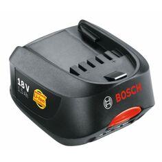 Bosch Batteri 18 V 1,5 AH