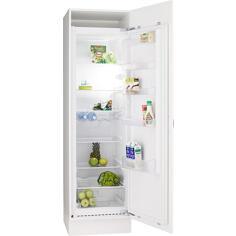 Cylinda KI 6177 A+ Integrerat kylskåp