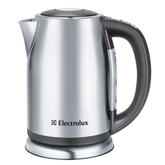 Electrolux EEWA7500 Vattenkokare