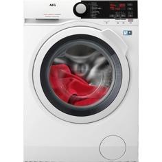 AEG L7FBM862E Frontbetjent vaskemaskine