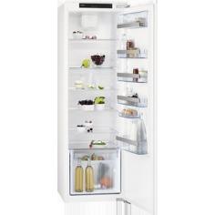 AEG SKD71800C0 Integrerat kylskåp