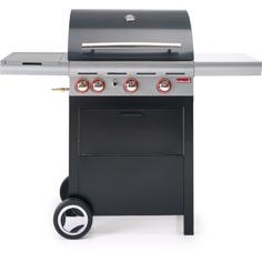 Barbecook Siesta 512 Creme