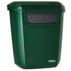 Berglund Postlåda Stil 90 grön