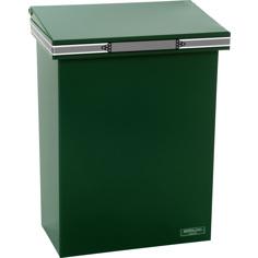 Berglund Stil 88 grön